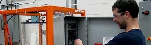 bandeau_electromecano