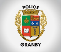Présence policière dans le milieu scolaire