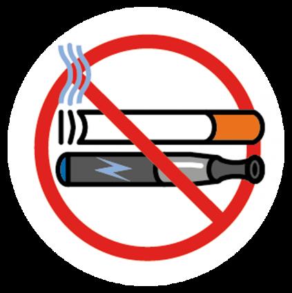 Application de la Loi visant à renforcer la lutte contre le tabagisme
