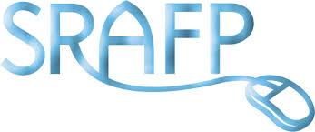 Comment s'inscrire au SRAFP